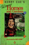 Worser Homes & Gardens cover