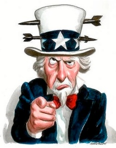 Uncle Sam Pic