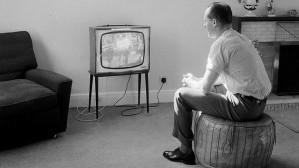 -tv-pic
