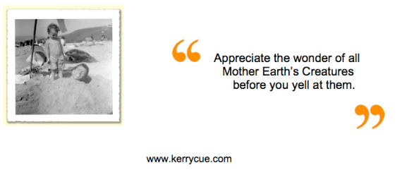 Kerry Cue Quote 1