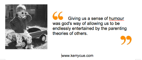 Kerry Cue Quote 3