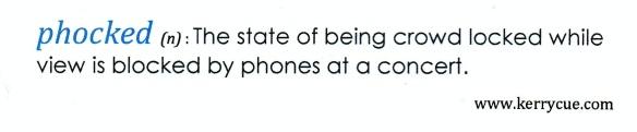 Phone Etiquette 4