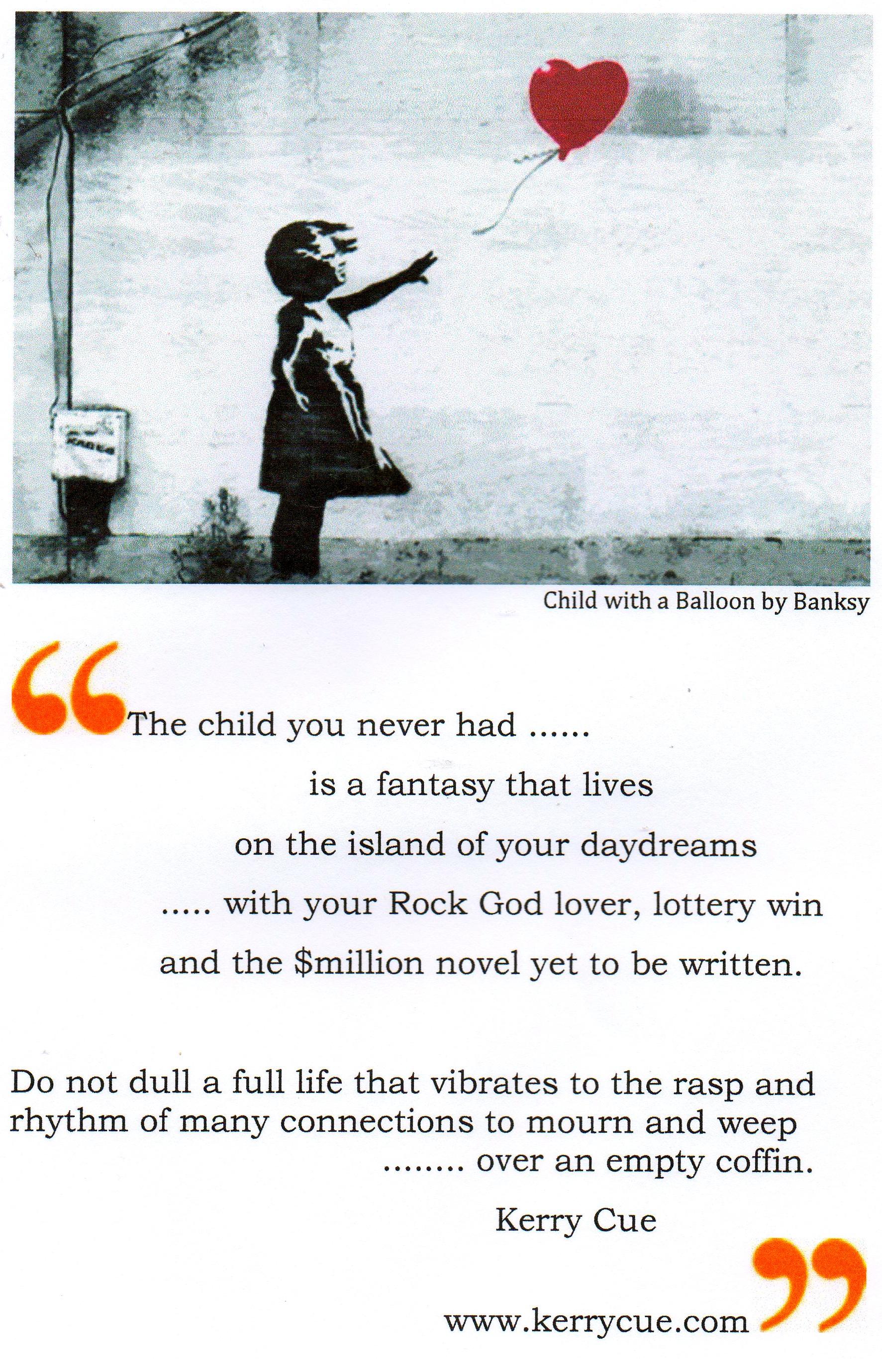 Inspiring Quotes Kerrycue