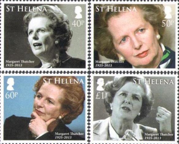 St-Helena-Margaret-Thatcher