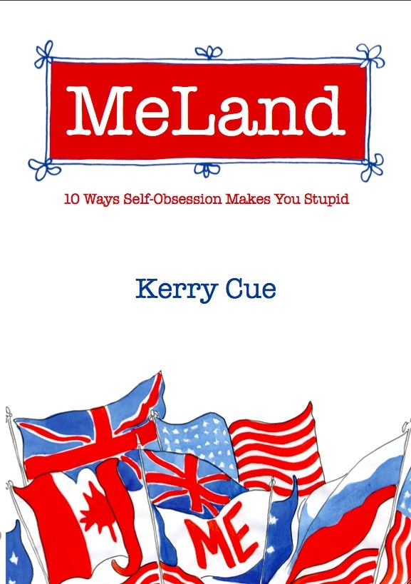meland-cover-large