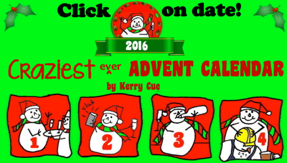 crazy-advent-calendar-2016